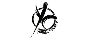 young-c.com